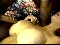LBO - Breast Colection Vol2 - scene 10