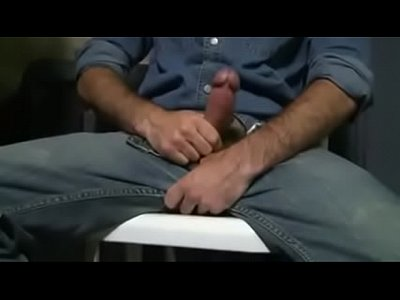 doctor having sex with two horny men