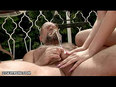 Outdoor Rimming Fuck video: Fuck Buddies