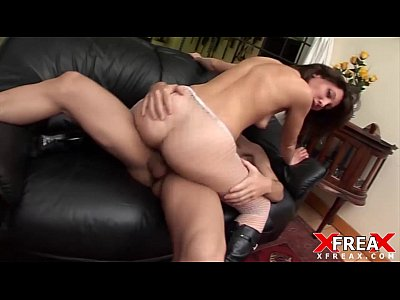 Alexa Grace enjoys getting her pussy licked by her lover