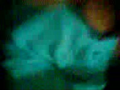 Couple Desi Dirty video: dirty talk lover desi couples wife homemade deepakjyoti love with chudaai