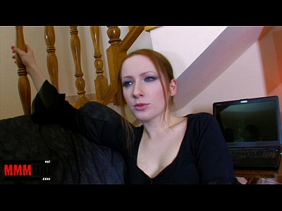 Squirting French Blowjob video: Aurora Viper - Happy Xmas with Aurora Viper