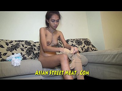 Hardcore Stockings Chinese video: Low Class Drain In Indian Slum