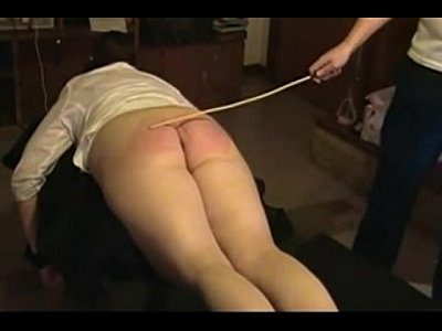 Bdsm Wife Girlfriend video: amateur wife bdsm girlfriend whip spank cane lash