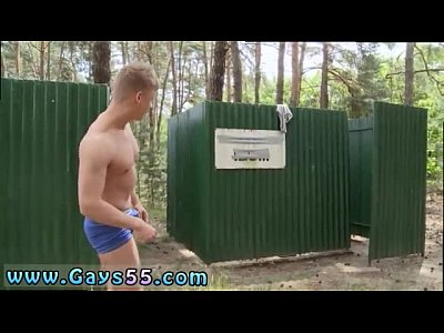 Gay anal sex xxx video trailers Anal Sex At The Public Park!