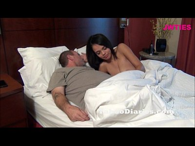 Blowjob Creampie Daddy video: A Tipsy Daugters Desires pv