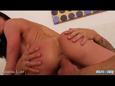 Masturbation,Hardcore,Tits,Oral,Blowjob,Shaved,Brunette,Milf,Fuck,Ass
