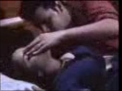 gujrati teen sex hd