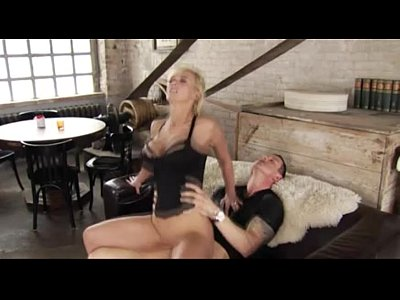 Vivi German MILF gets Fucks and Sucks hard. HD ---- more vide on hottwebcam.com