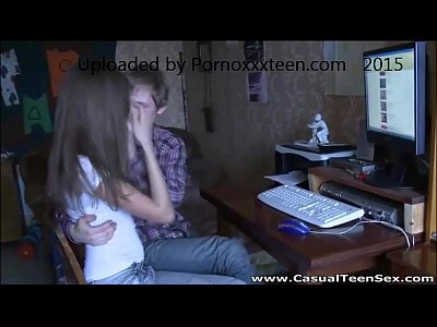 Pornoxxxteen.com video teen fucking
