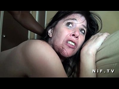 French Porn video: mf006466-1-tube5 01