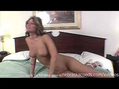Time Girlfriend College video: fresh never before seen girl does her first time video ever