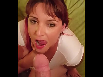 Watch a blowjob with a nice cumshot in the mouth on xxxvedio xyz | Blowjob Videos on xxxvedio xyz | Page 1 |