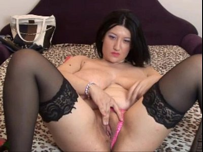 Webcam Hugetits porno: Hugetits on cam