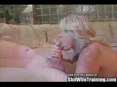 Tits Group Blonde video: Anal Group Fuck Blonde Wife Jackie!