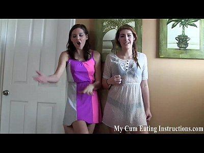 Cei Ceijerkoffinstructions Cumeatinginstructions video: You are addicted to jerking off for me JOI