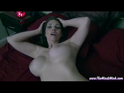 Pov Milf video: Medieval Step-Mom Part 1 VIRTUAL COSPLAY SEX