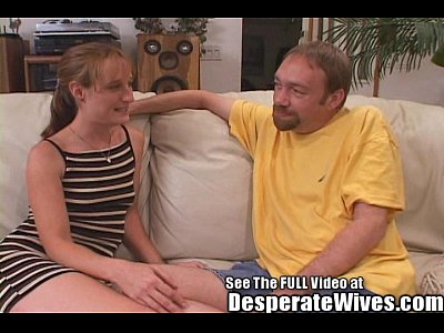 Wives Desperate Slutwife video: Sweet As Pie Southern Bell Slut Training