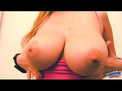 Blonde Busty Ass video: Busty Blonde Teen Has An Epic Cameltoe!. And Epic Juggs!