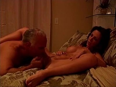 Mature cumlovers 001