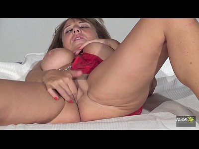Porno video: adin masturbation and orgasm for you