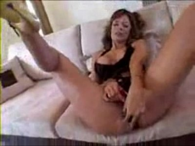 Apologise, Galilea motijo sex video for that