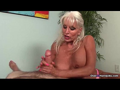 can suggest blonde skinny pussy remarkable idea