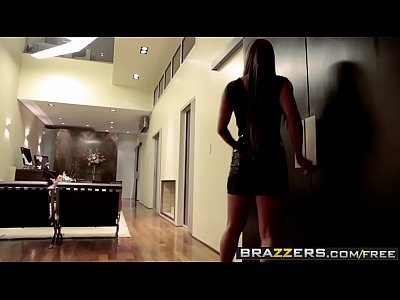 Brazzers - Pornstars Like it Big - (Esperanza Gomez) - Story of a Call Girl