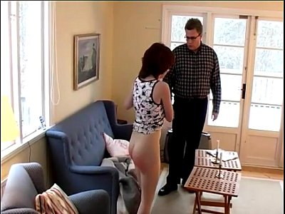 Curious question Teen girls spanked porn