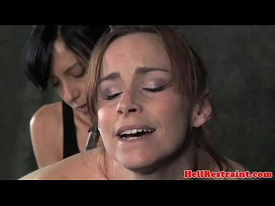 consider, that you amateur series swinger bi sexual hotwife lauren really. was and