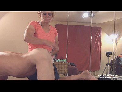 Best amateur wife blowjob ever