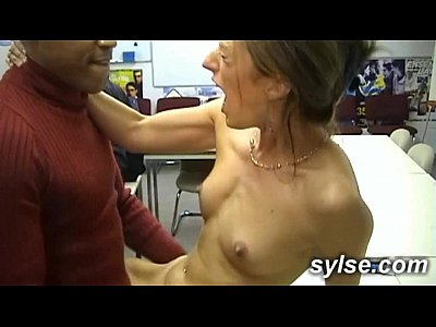 French British Flashing vid: Strapon, orgy and BBC: my friends are naughty