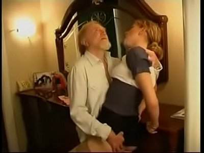old fuck young girl