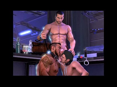 Manuel recommend best of sex gay japanese hentai