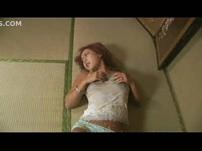 Hyun korean ji sex movie av jeon