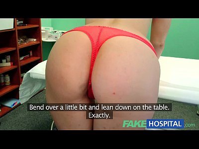 Amateur,Blondes,Voyeur,Pov,Blonde,Hospital,Nurse,Reality,Spy,Doctor