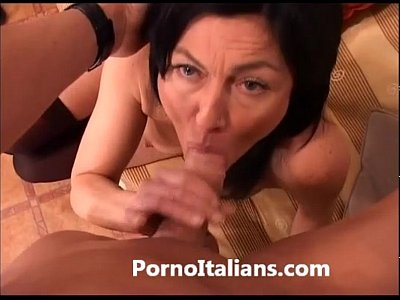 video donne porche gratis video strap on gratis