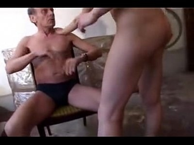 Sex Teen Fuck video: Daughter want's to fuck dad - sexycamsgirl.com