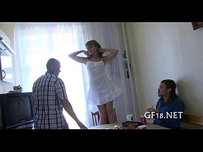 Amateur,Hardcore,Russian,Group,Sex,Teen,Blowjob,Fuck,Sexy,Sucking