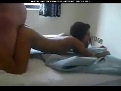 Fat men fucking chicks live sex video chat with hot cam girls