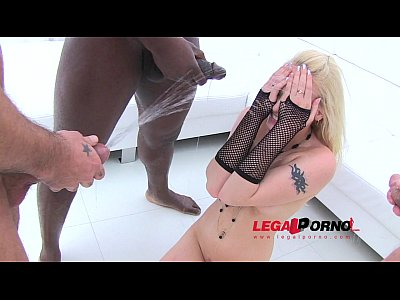 Ass Assgape Assjuice video: Lola Taylor's perverted fantasy: Rough sex with a lot of piss drinking SZ617