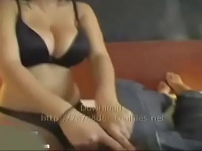 big tits boobs blonde huge milf mature naked nude scatto assim