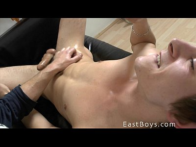 18 Boy - Handjob Adventure Part3