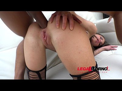 Blowjob Ass Babe video: Teeny slut with perfect body Lita Phoenix anal sex debut RS54
