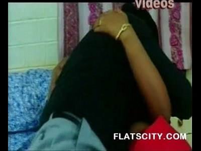 Sex Uncensored Actress vid: Oyyaripapa Nishabdam-Telugu uncensored movie
