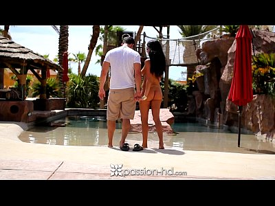 Hardcore,Blowjob,Doggystyle,Outdoors,Hd,Bigtits,Anissakate,Prestonparker