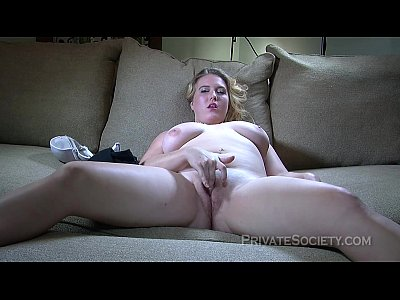 Audition Beautiful Blonde video: Beautiful Blonde Tries Porn