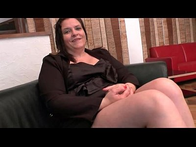 BBW French slut hard her big ass pounded