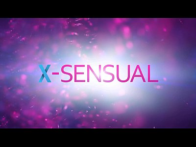 X-Sensual - Forest lovemaking