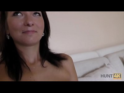 Watch Hunt4k. Hot Fucking For Money In The Capital Of Czech Republic on xxxvedio xyz | Czech Videos on xxxvedio xyz | Page 1 |